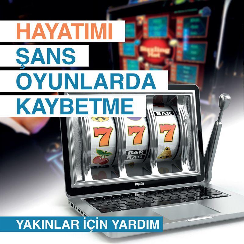 Akrabalar Için Türkçe Türkisch Für Angehörige